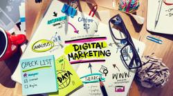 MARCCO Digital Marketing