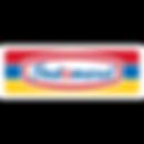 Logo Web Indomaret.png