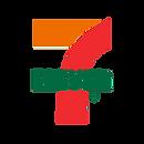 Logo Web Seven Eleven.png