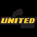 Logo Web - United.png