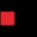 Logo Web - Jaya Property.png