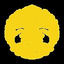Logo Web - UI.png