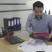 GC Kuattt - Real Man as Boss.mp4