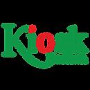 Logo Web Kiosk Berkah.png