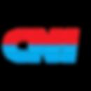 Logo Web - CNI.png