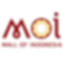 Logo Web MOI.png