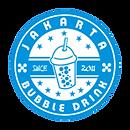 Logo Web - JBD.png