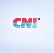 CNI Logo.mov