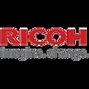 Logo Web - Ricoh.png