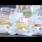 Compro Mr  Bread.mp4