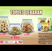 Indomaret - Toples Cantik.mp4