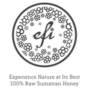 Logo Web - Madu Efi.png