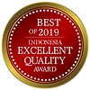 Indonesia Excellent Quality Award 2019.p