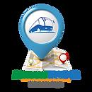 Logo Web - Trans Bintaro.png