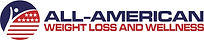 All_American_Weight_Loss_RGB_Logo_Next_T