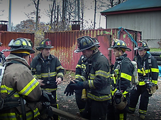 Waldwick FD - Joint the team 3