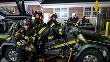 Waldwick FD - Joint the team