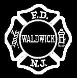 Waldwick-Logo-2.png