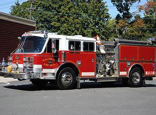 Engine 634.jpg