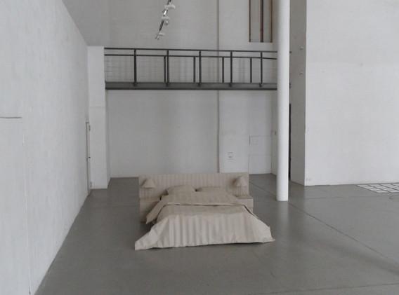 fremdenzimmer2