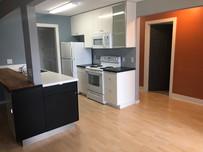 Hidden Valley Apartments 3 Bedroom modern updated kitchen