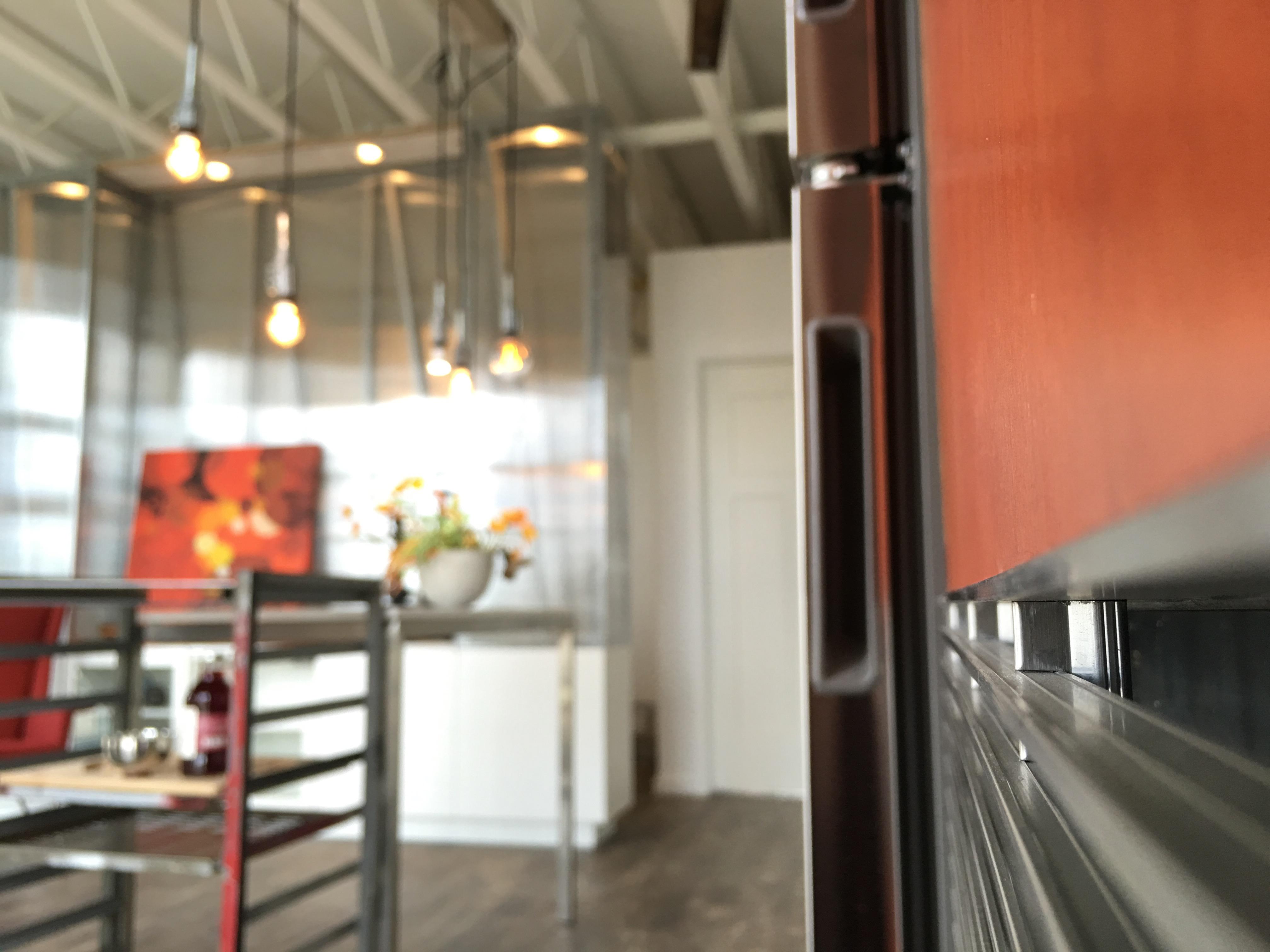 glo apartments northfield minnesota