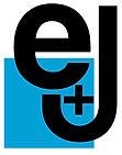 E+J logo.jpg