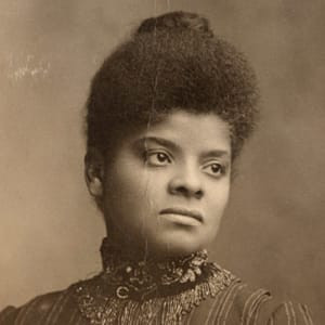 African American Suffragists: A Fearless Pursuit of Justice Just to Vote