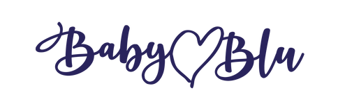 Primary Baby Blu logo (clear background)