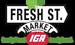 fresh-street-market-footer-logo.png
