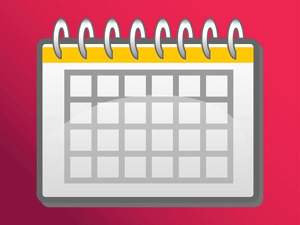 FreeVector-Calendar-Template.jpg