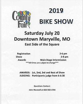 2019 Bike Show.jpg