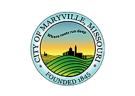 MaryvilleLogo.png