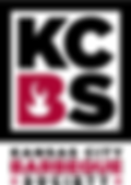 KCBS_Logo_LowRes.png