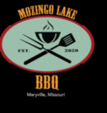 Mozingo Lake BBQ Logo 2.png