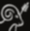 Ram logo trans.png