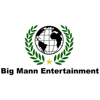 Big Mann Entertainment Logo.jpg