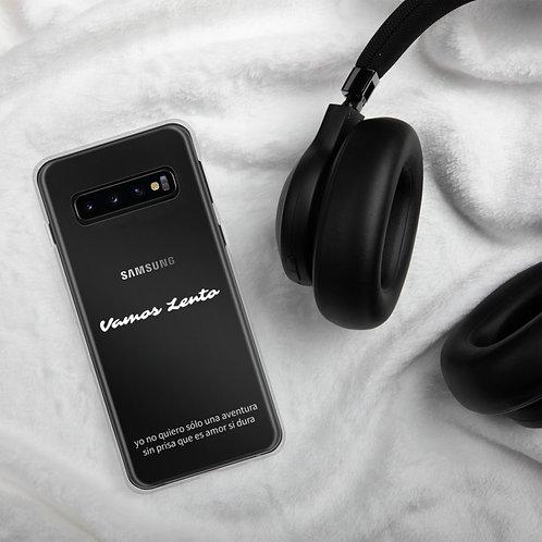 Estuche Samsung