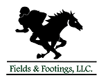 Fields & Footings Logo.png