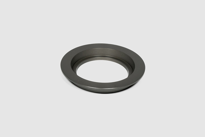 AL-2110 — Adapter Ring (150 to 100mm)