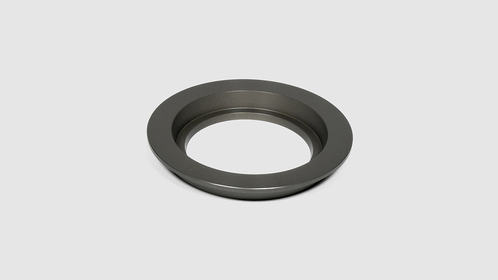 AL-2110 — Adapter Ring (150 mm to 100 mm)