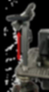 secondo-steeringrod.png