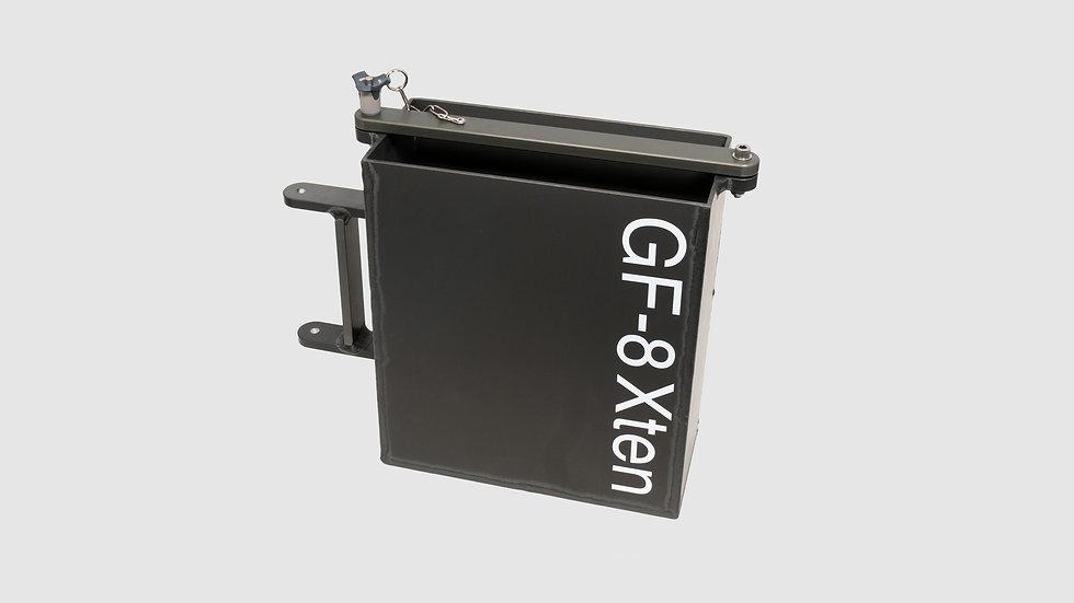 GF-8120X — GF-8 Xten Mini Weightbucket