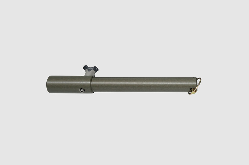 AL-2373 — Counterweight rod for GF-Offset Rig