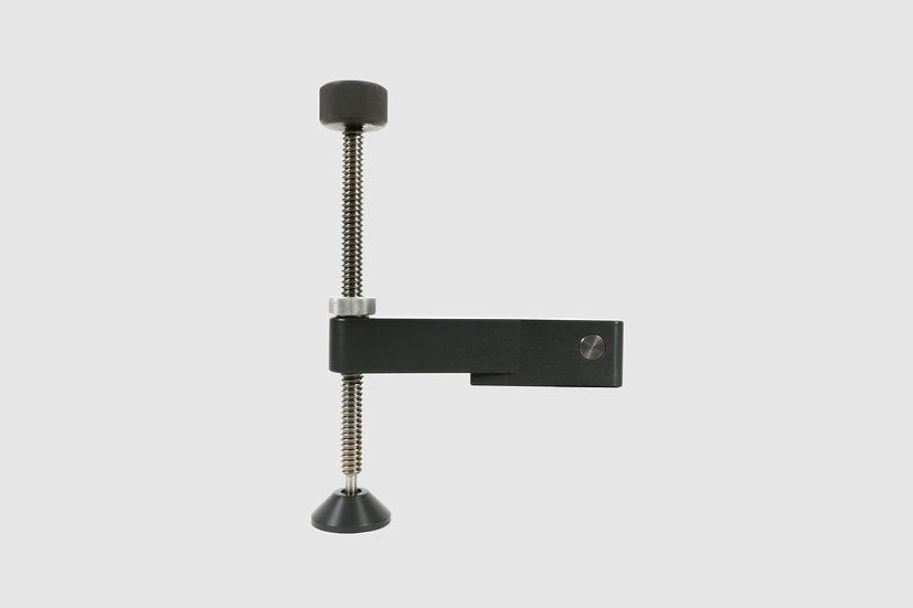 GF-5404 — Set of levelling legs (4 pcs.)