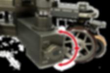 primo-steeringselector.png