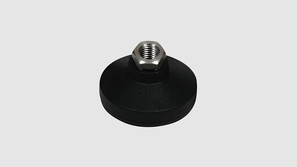 AL-1521 — Pad for levelling bolt