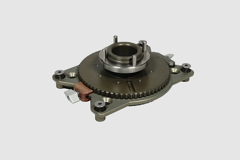 AL-2571 - Mitchell mount pan bearing (male) for GF-Slider