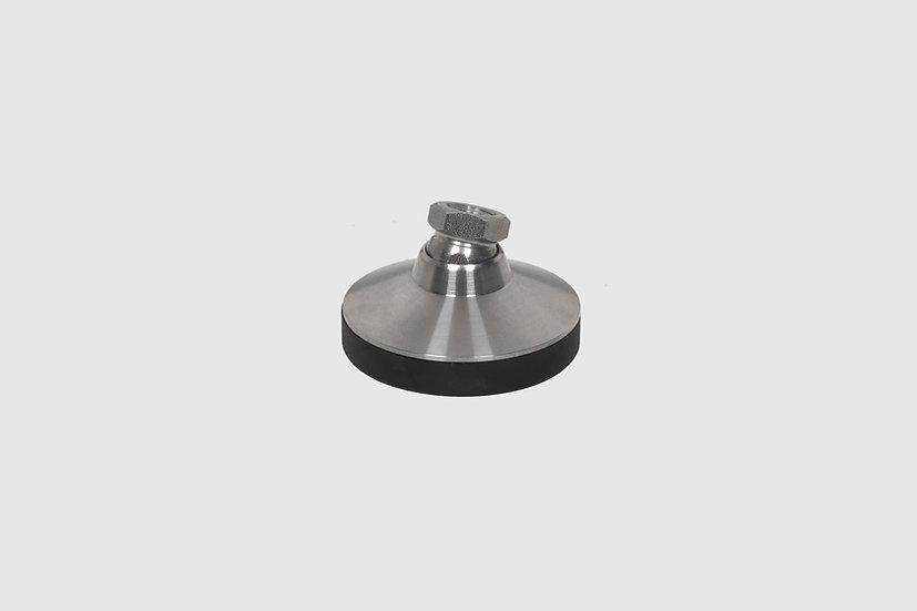 AL-1521 — Pad for levelling bolt (M10)