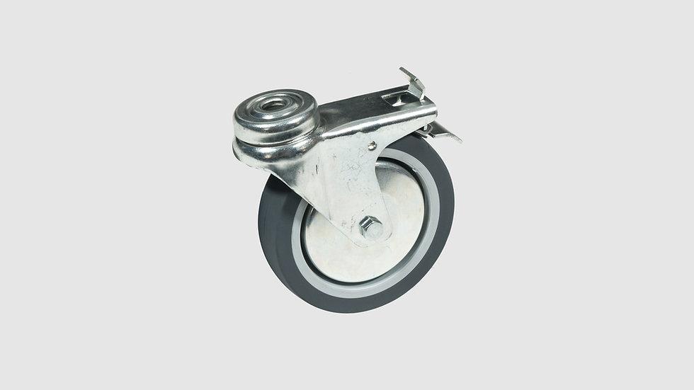 AL-1520 — Studio wheel for Grip Kit